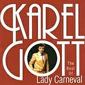 Lady Carneval  - Best of (2001) [ID 1398]