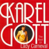 Lady Carneval  - Best of (2001) [ID 1416]