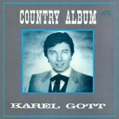 Country Album (Country Hits) (1982) [ID 1030]