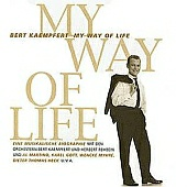 My Way of Life (Bert Kaemfert) (1998) [ID 1334]